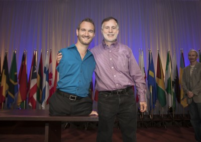 with-Nick-Vujicic