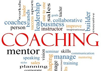 Coaching Services